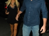 paris-hilton-cleavage-candids-at-club-voyeur-in-west-hollywood-09