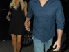 paris-hilton-cleavage-candids-at-club-voyeur-in-west-hollywood-10