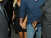 paris-hilton-cleavage-candids-at-club-voyeur-in-west-hollywood-11