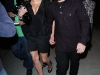paris-hilton-cleavage-candids-at-crown-bar-in-hollywood-05