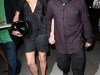 paris-hilton-cleavage-candids-at-crown-bar-in-hollywood-06