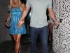 paris-hilton-cleavage-candids-at-east-restaurant-in-hollywood-02