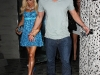 paris-hilton-cleavage-candids-at-east-restaurant-in-hollywood-03