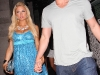 paris-hilton-cleavage-candids-at-east-restaurant-in-hollywood-04