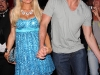paris-hilton-cleavage-candids-at-east-restaurant-in-hollywood-05