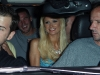 paris-hilton-cleavage-candids-at-east-restaurant-in-hollywood-06