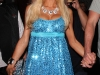 paris-hilton-cleavage-candids-at-east-restaurant-in-hollywood-07