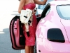 paris-hilton-cleavage-candids-at-menchies-in-los-angeles-01