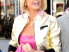 paris-hilton-cleavage-candids-at-menchies-in-los-angeles-03
