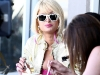 paris-hilton-cleavage-candids-at-menchies-in-los-angeles-04