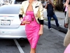 paris-hilton-cleavage-candids-at-menchies-in-los-angeles-05