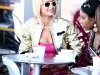 paris-hilton-cleavage-candids-at-menchies-in-los-angeles-06