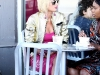 paris-hilton-cleavage-candids-at-menchies-in-los-angeles-07