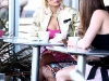 paris-hilton-cleavage-candids-at-menchies-in-los-angeles-09