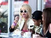 paris-hilton-cleavage-candids-at-menchies-in-los-angeles-10