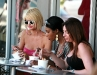 paris-hilton-cleavage-candids-at-menchies-in-los-angeles-11