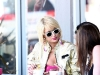 paris-hilton-cleavage-candids-at-menchies-in-los-angeles-12
