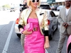 paris-hilton-cleavage-candids-at-menchies-in-los-angeles-14
