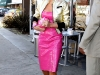 paris-hilton-cleavage-candids-at-menchies-in-los-angeles-16
