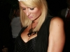 paris-hilton-cleavage-candids-at-my-place-in-los-angeles-02