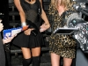 paris-hilton-cleavage-candids-at-my-place-in-los-angeles-03