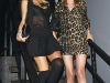 paris-hilton-cleavage-candids-at-my-place-in-los-angeles-05