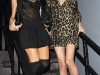 paris-hilton-cleavage-candids-at-my-place-in-los-angeles-07