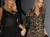 paris-hilton-cleavage-candids-at-my-place-in-los-angeles-08