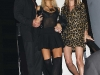 paris-hilton-cleavage-candids-at-my-place-in-los-angeles-09