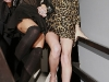 paris-hilton-cleavage-candids-at-my-place-in-los-angeles-10