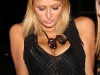 paris-hilton-cleavage-candids-at-my-place-in-los-angeles-11