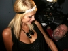 paris-hilton-cleavage-candids-at-my-place-in-los-angeles-12