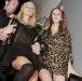 paris-hilton-cleavage-candids-at-my-place-in-los-angeles-13
