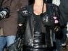 paris-hilton-cleavage-candids-at-myspace-music-cafe-in-park-city-10