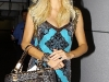 paris-hilton-cleavage-candids-in-beverly-hills-2-01
