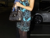 paris-hilton-cleavage-candids-in-beverly-hills-2-02