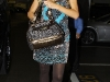 paris-hilton-cleavage-candids-in-beverly-hills-2-04