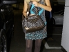 paris-hilton-cleavage-candids-in-beverly-hills-2-06