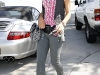 paris-hilton-cleavage-candids-in-beverly-hills-01