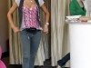 paris-hilton-cleavage-candids-in-beverly-hills-02