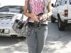 paris-hilton-cleavage-candids-in-beverly-hills-03
