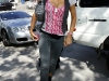 paris-hilton-cleavage-candids-in-beverly-hills-04