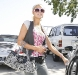 paris-hilton-cleavage-candids-in-beverly-hills-05