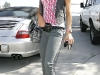 paris-hilton-cleavage-candids-in-beverly-hills-06