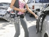 paris-hilton-cleavage-candids-in-beverly-hills-07