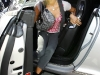 paris-hilton-cleavage-candids-in-beverly-hills-08