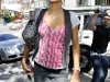 paris-hilton-cleavage-candids-in-beverly-hills-11