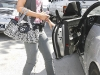 paris-hilton-cleavage-candids-in-beverly-hills-12