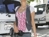 paris-hilton-cleavage-candids-in-beverly-hills-13