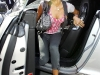 paris-hilton-cleavage-candids-in-beverly-hills-14